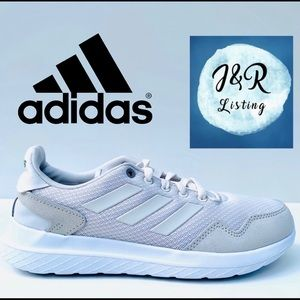 COPY - adidas ARCHIVO Running shoes Cloud White W…